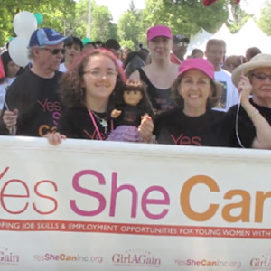 Impact-Org-Yes-She-Can-300x300