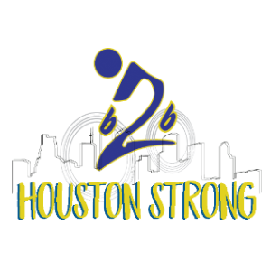 Houstson-Strong_300x300